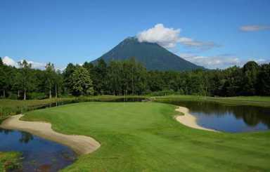 Premier Golf Tours Testimonial - Japan Golf Tour