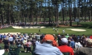 The Masters Green Jacket Tour 4