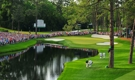 The Masters Green Jacket Tour 1