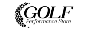 Golf Performance Store