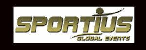 Sportius Global Events
